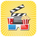 Free Full Movies HD