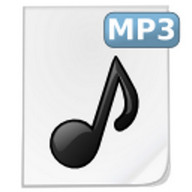 Free Mp3 Downloads - Download and listen to free songs