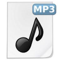 Kostenlose Mp3 Musik