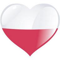 Polskie Radio Music & News