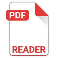 Fri PDF XPS Reader Visor