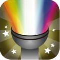 Fun Torch - Customize this digital flashlight and have fun