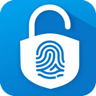 Smart AppLock:Fingerprint Fake