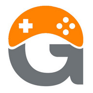 Gameflip: Buy and Sell Games & Items In-Game