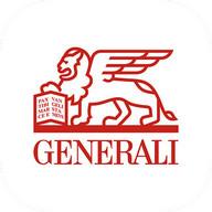 Generali Auto
