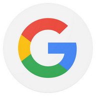 Google Quick Search Box