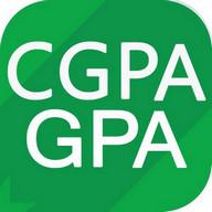 Anna Univ GPA Calculator