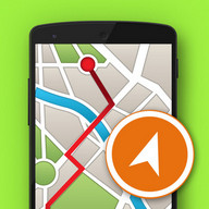GPS Navigation Free Advice