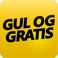 GulogGratis: Søg, køb & sælg