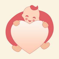 Беременность, поддержка мам рядом - Хэппи Мама Happy Mama