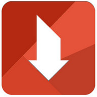 TubeMate YouTube Downloader Android App APK (devian tubemate