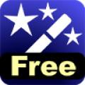 HDR Edit Free