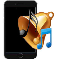 Hits iPhone Ringtones