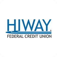 Hiway Mobile Banking