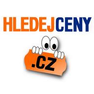 Porovnávač cen HLEDEJCENY.cz
