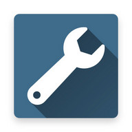 Home Launcher Tools