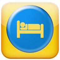 Hotel Finder - Book Hotels