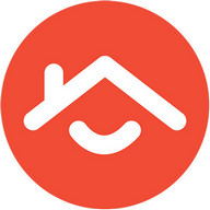Housejoy-Trusted Home Services