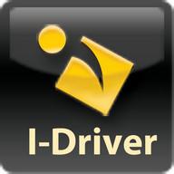 아이드라이버(아이콘소프트 대리운전 앱) I-Driver