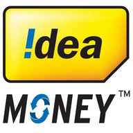 Idea Money Payments - Recharge, Send Money, Wallet