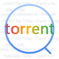 idope - A powerful search engine for torrents