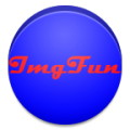 ImgFun Photo Merge