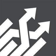 Indie Shuffle - New Songs