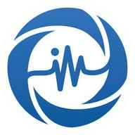 InsightMedi - Medical Images