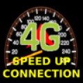 Internet 4G Booster