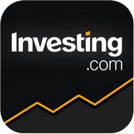 Akcje Forex Bitcoin Ethereum: portfel i wiadomości