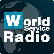 IRIB World Service