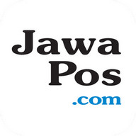 Jawa Pos