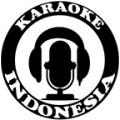 Karaoke Lagu Indonesia