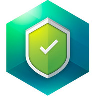 Kaspersky Antivirus Mobile: Web & Apps Sécurisés