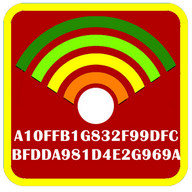 Keygen Wifi Password