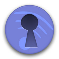 Keystore Notifier