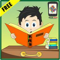 Kids Memory Booster (Free)