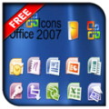 Kingsoft Ms Office Free