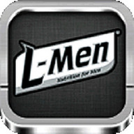 L-Men Knowledge Guide