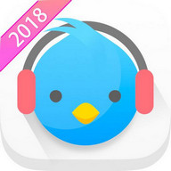 Lark Player - Video and Music Player