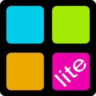 Launchpad Mobile Lite