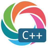 Learn C Plus Plus - A free online course to learn C++