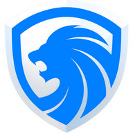 Private Zone - قفل التطبيق
