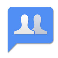 Messenger and video call for Facebook