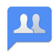 Messenger et appel vidéo pour Facebook