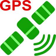 Live GPS Tracker