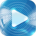 Live Media Player
