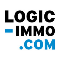 Logic-immo.com – Achat et location immobilier