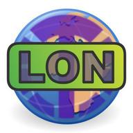 London Offline City Map Lite