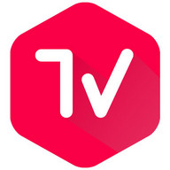 Magine TV – Live Fernsehen